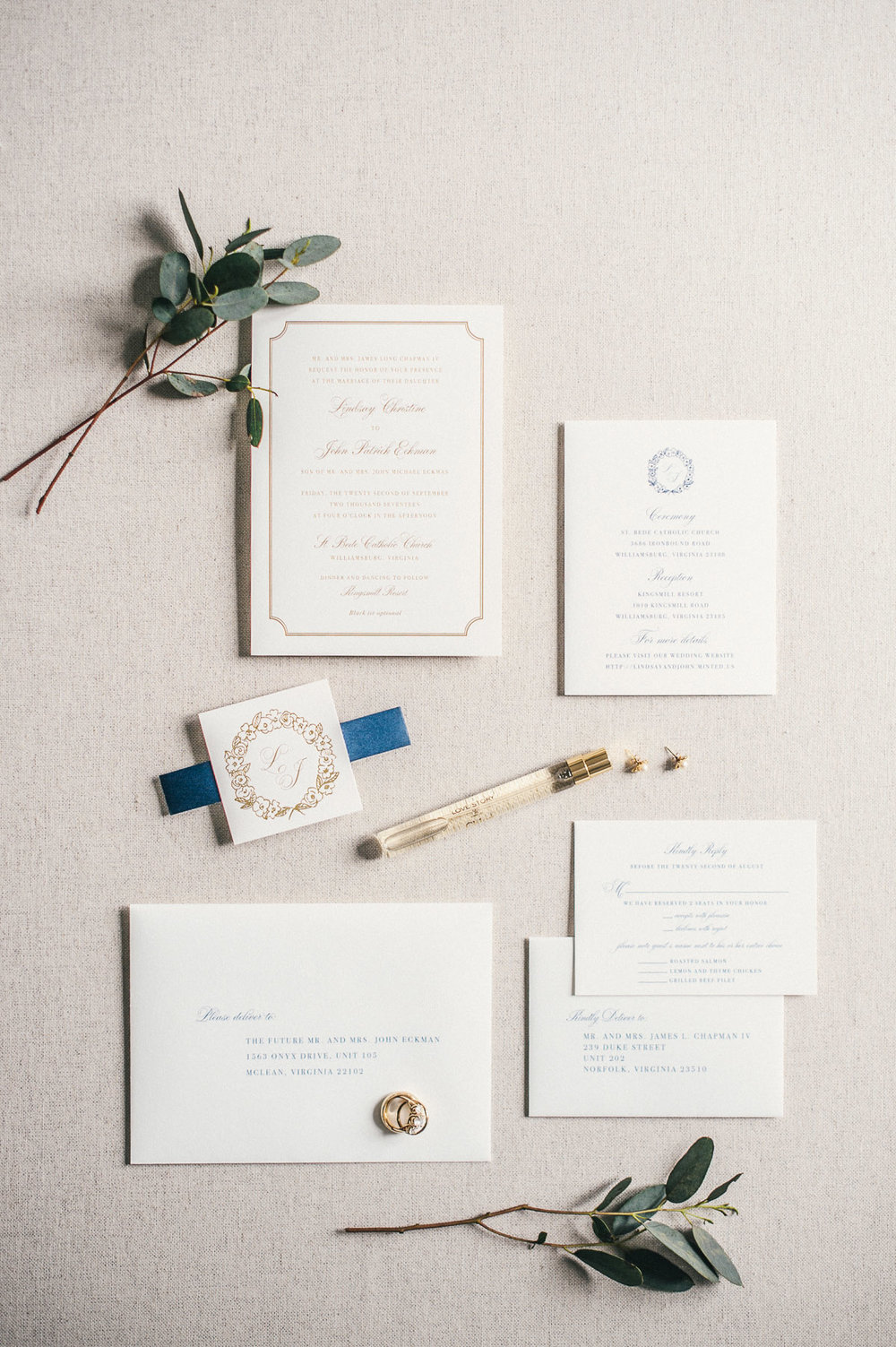 Custom-Monogram-Wedding-Invitations-Third-Clover-Paper-Still55-Photography.jpg