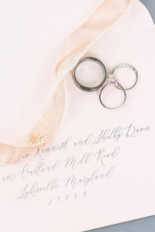 LMP-Wedding-19.jpg