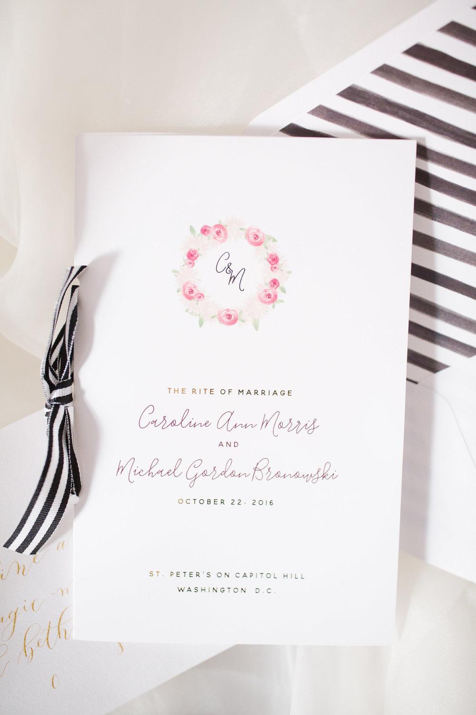 Bridal Details-0005.jpg