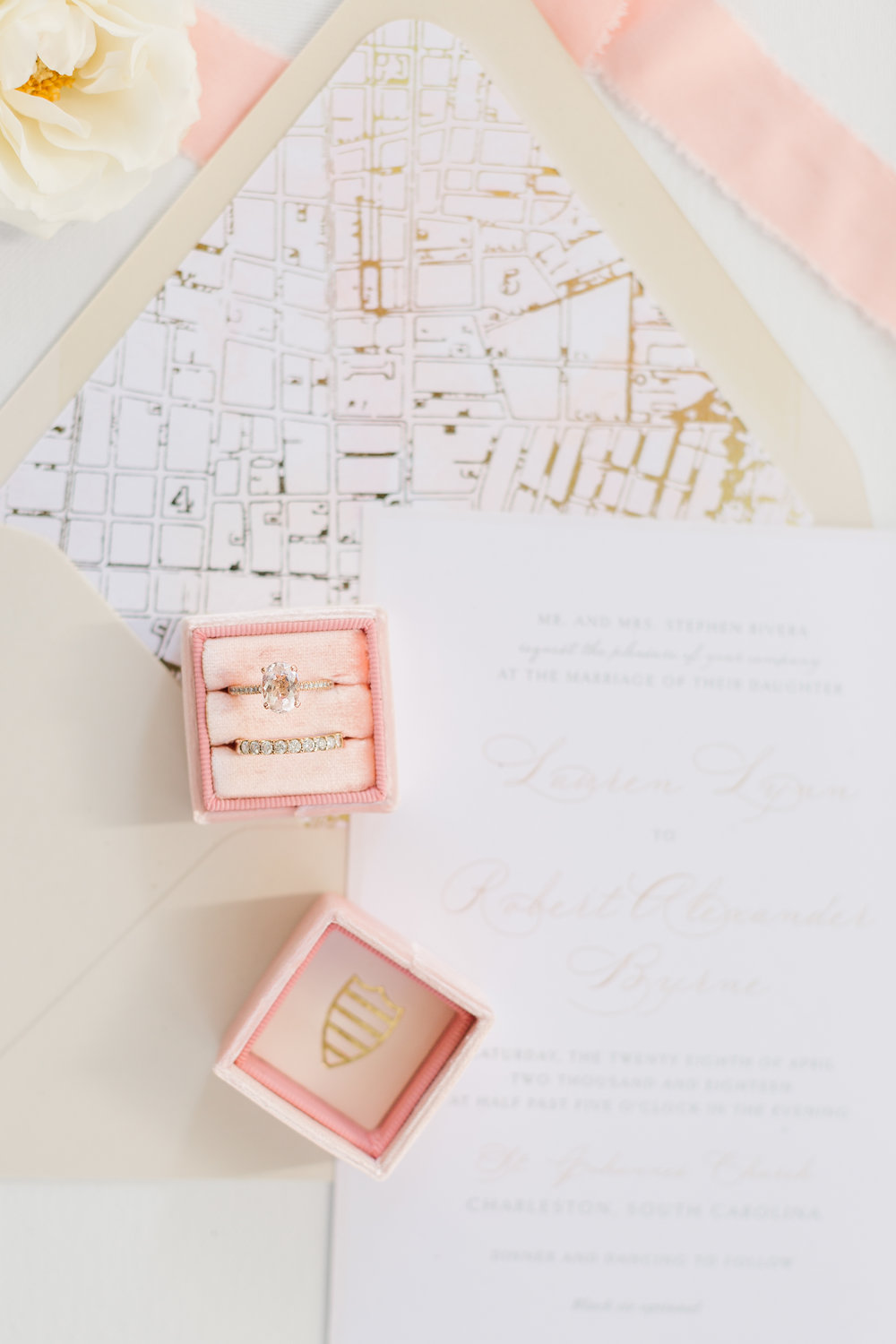 charleston-wedding-invitations-third-clover-paper-lauren-myers-photography.jpg