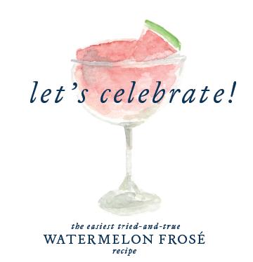 Third-Clover-Watermelon-Rose-Recipe-.png