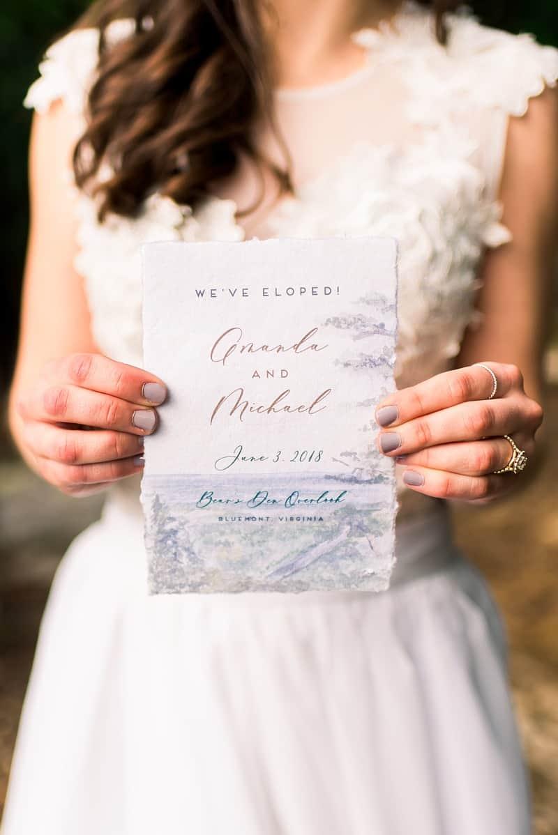 As seen on  Destination Wedding Details