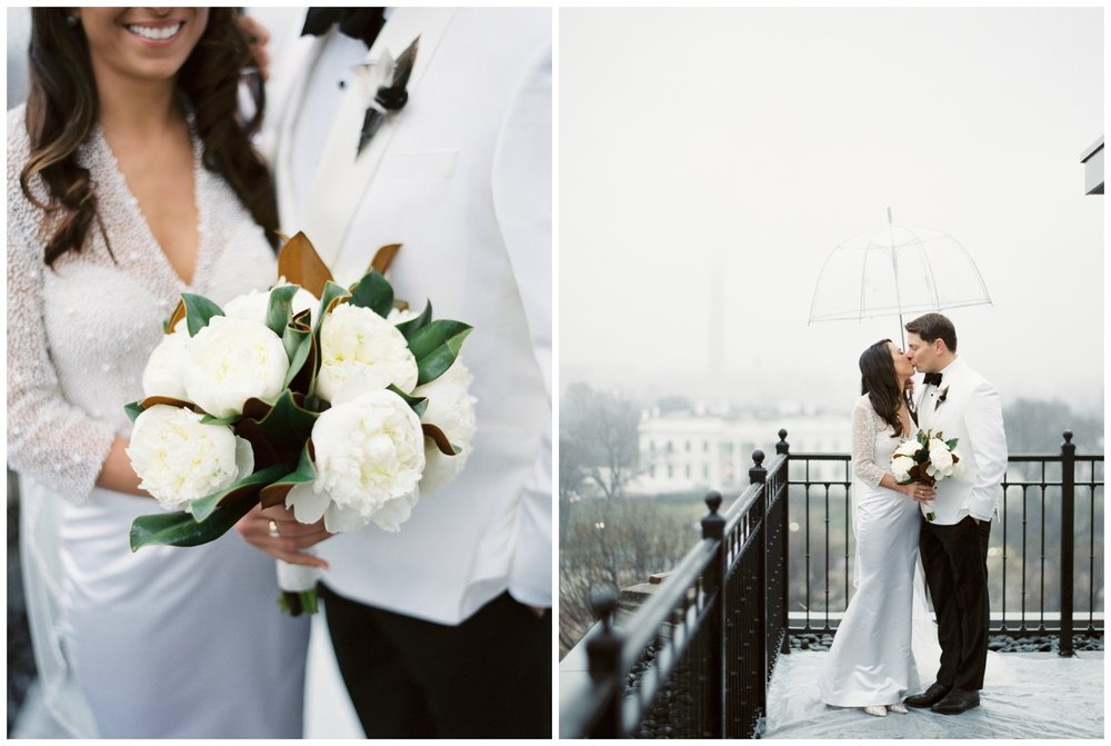 See more on  Hannah Bjorndal Photography
