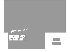 EAD-logo-square.png