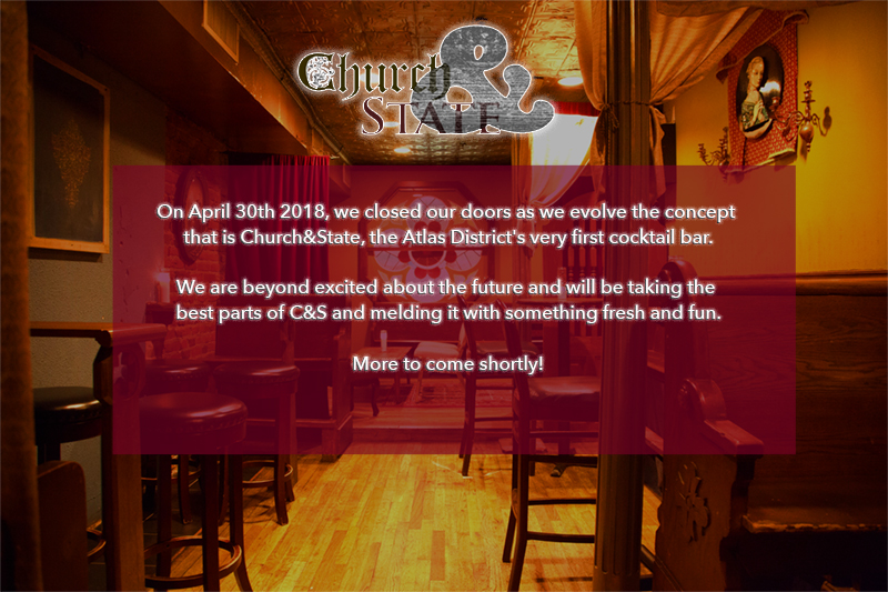 closing-announcement.jpg