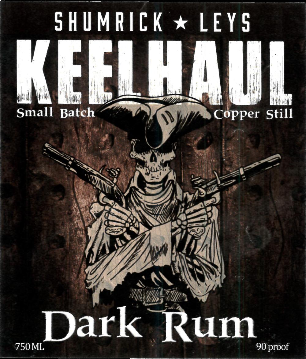 dark_rum.png