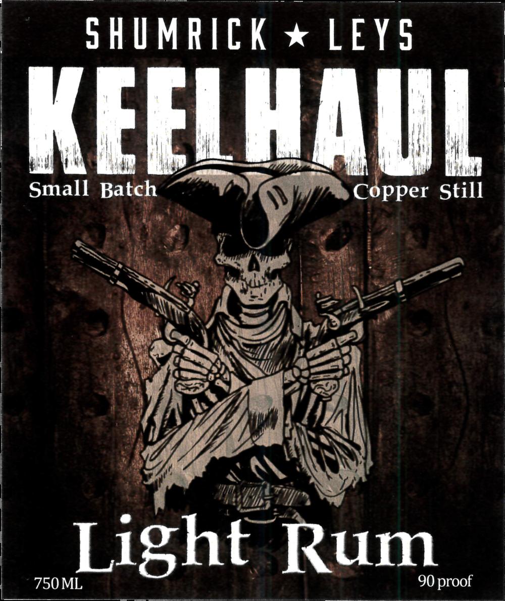 light_rum.png