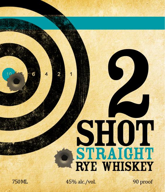 2Shot RYEfront.jpg