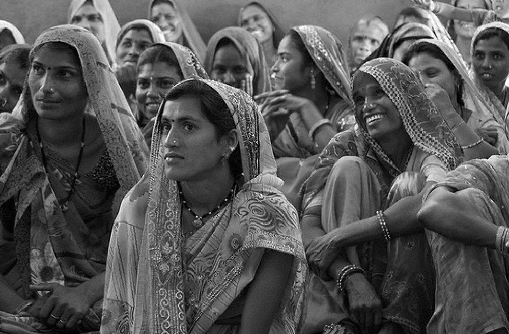 indian women 2.jpg