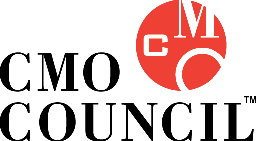 CMO_logo_final.png