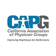 CAPG-logo.png