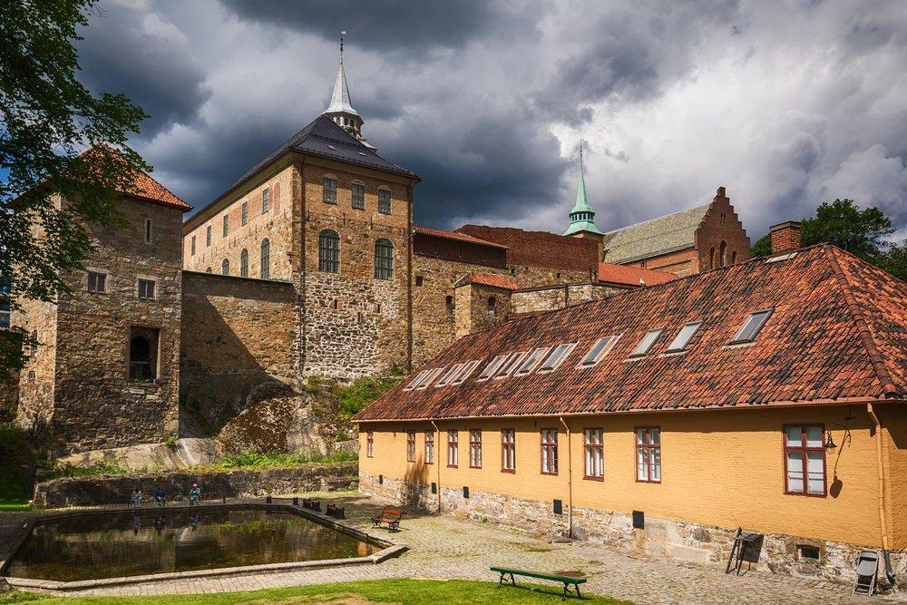 Oslo-Akershus-festning-99-(1).jpg