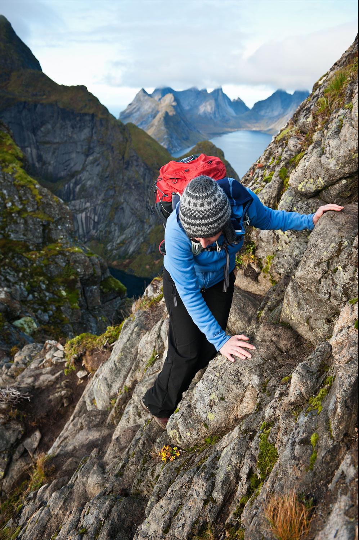 Lofoten-dsc-outdoors59.jpg