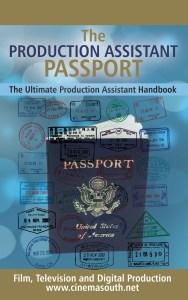 Productiton Assistant Passport Book Cover.jpg