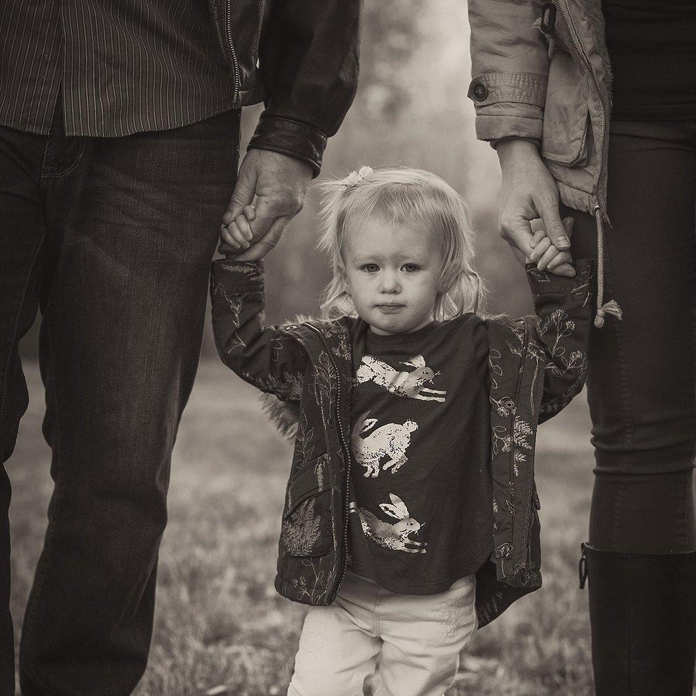 Child & Family