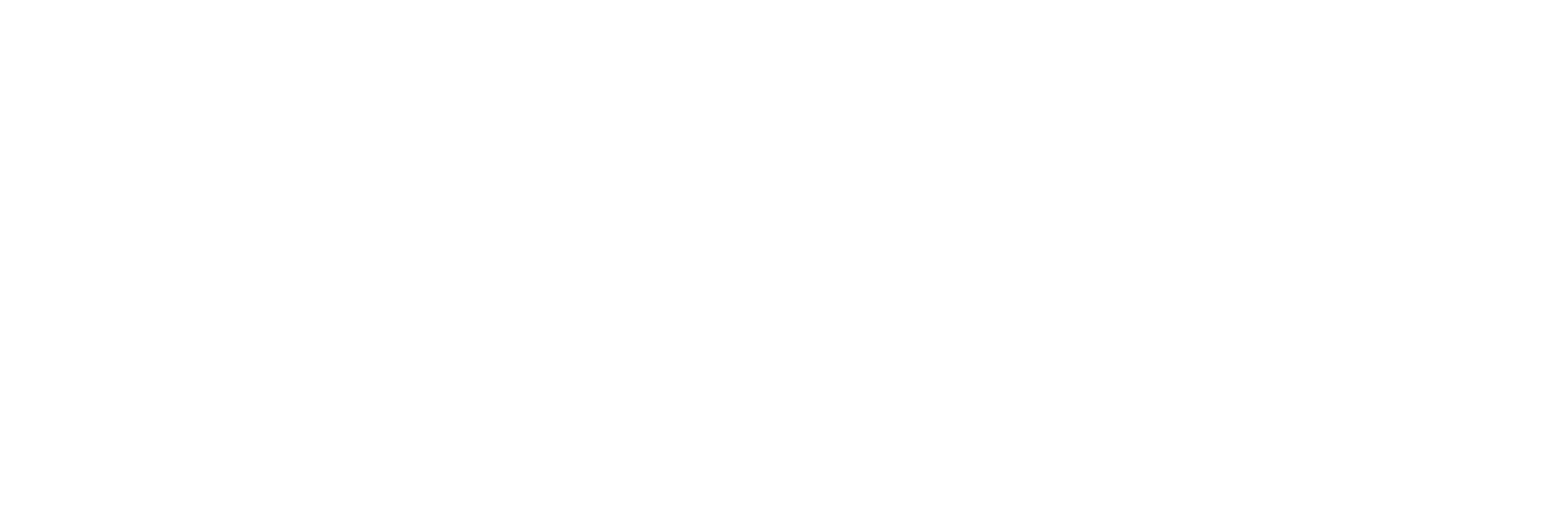 Arrow Service Team