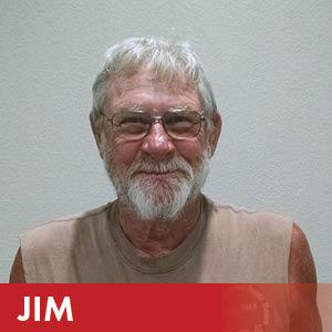 JIMK_WEB.jpg