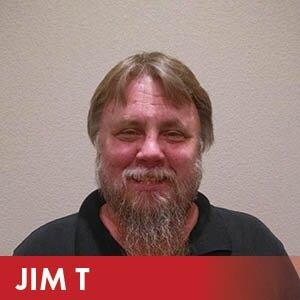 JIMT_WEB.jpg