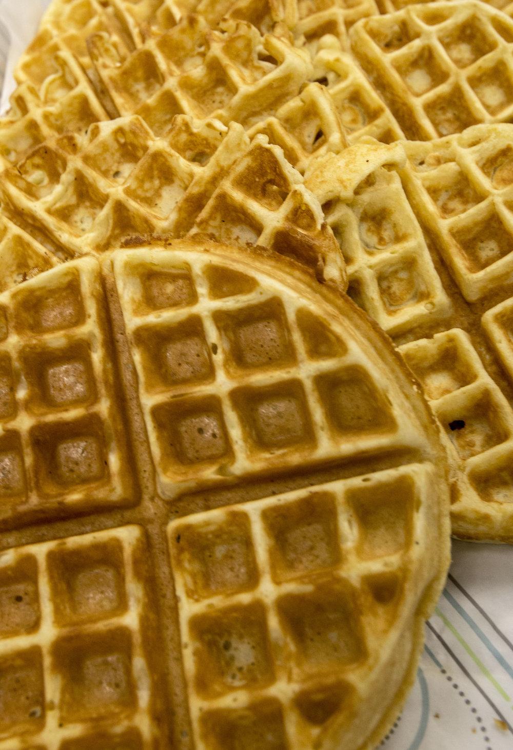 waffles267A0726.jpg