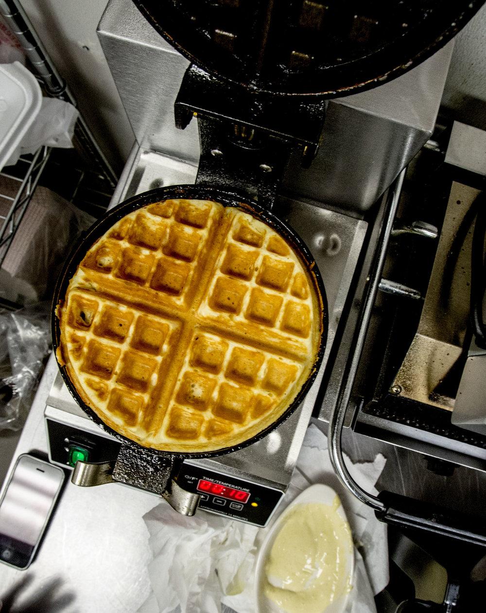 waffles-267A0699.jpg