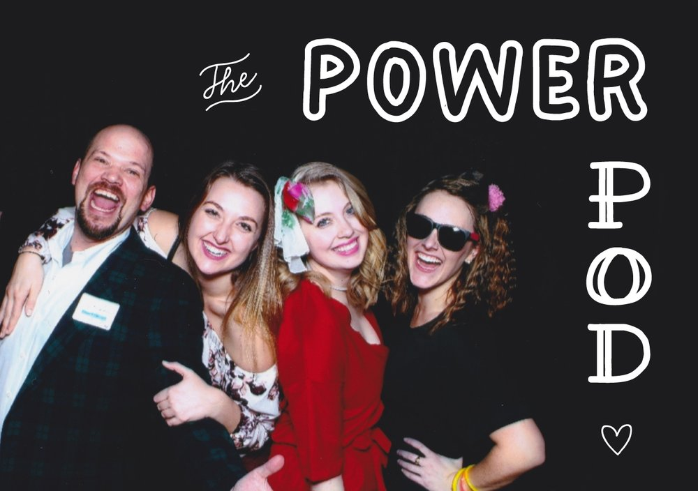 ThePowerPod.jpg