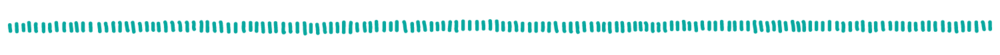 Dashes.png