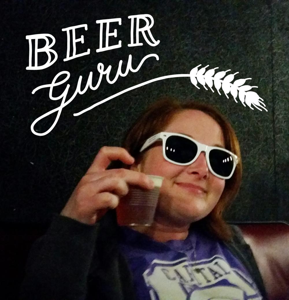 BeerGuru.png