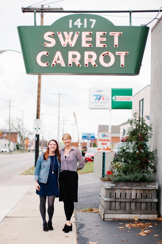 40sweet carrot171130.JPG