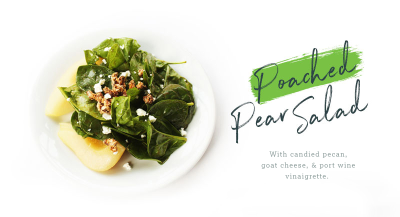 new-features-pear-salad copy.jpg