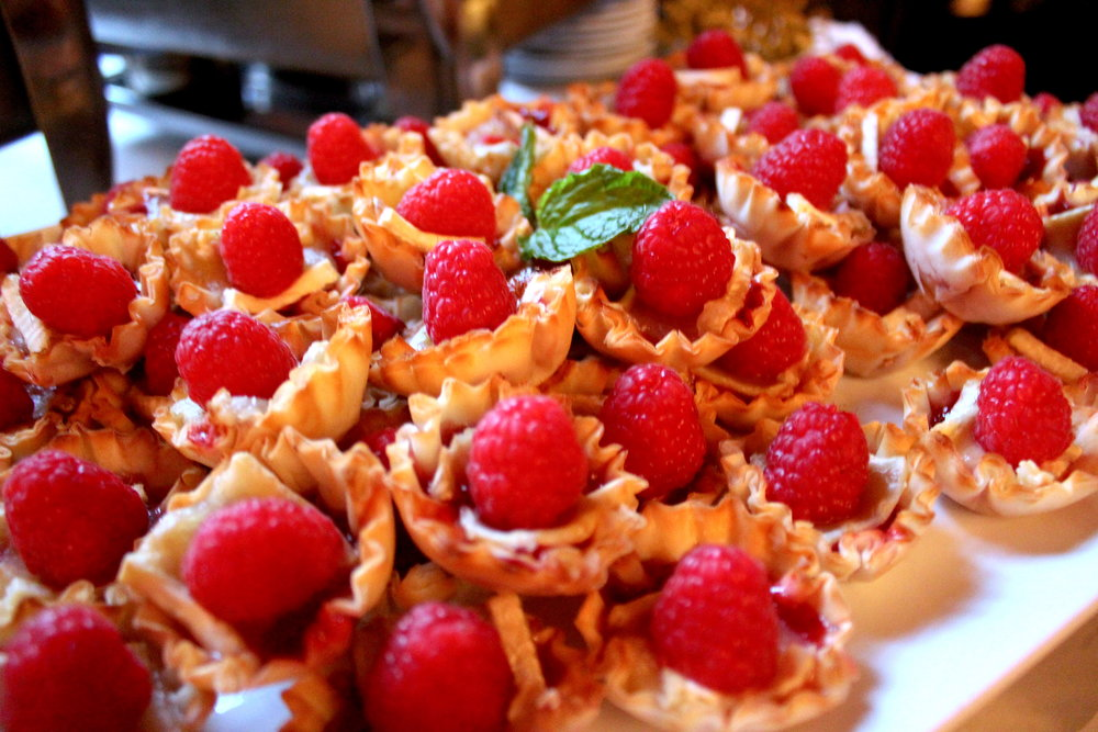 raspberry brie tartlet.jpg