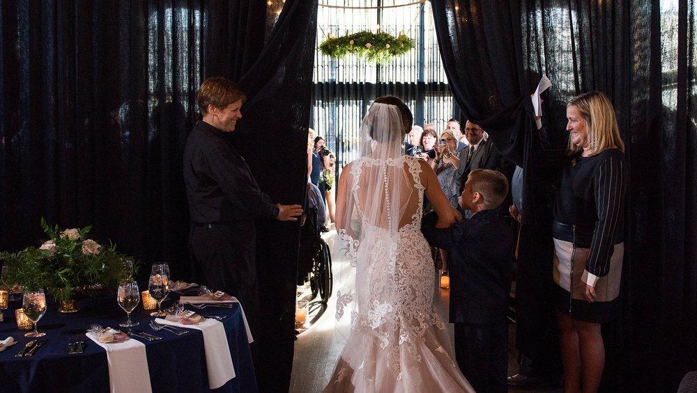 BrettLovesElle_Amber+Jeff_Ceremony-76.jpg