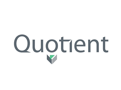 Sponsor-Quotient-1.jpg