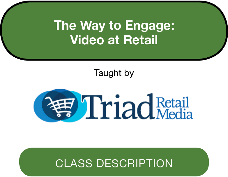 Triad Retail Media MC.png