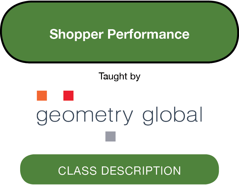 Geometry Global MC.png