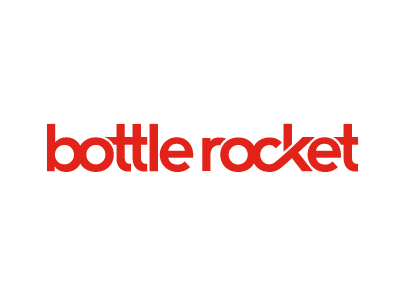 logo-bottle-rocket-1.jpg