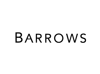 logo-barrows-1.jpg