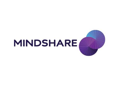 logo-mindshare-1.jpg
