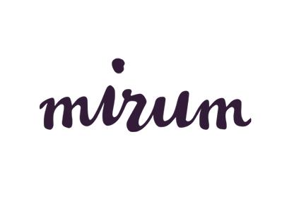 logo-mirum-1.jpg