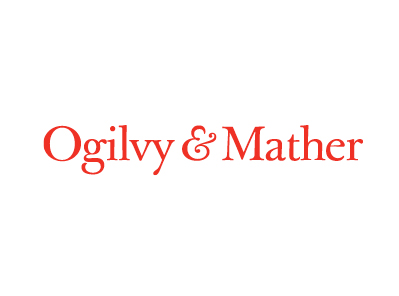 logo-oglivy-mather-1.jpg