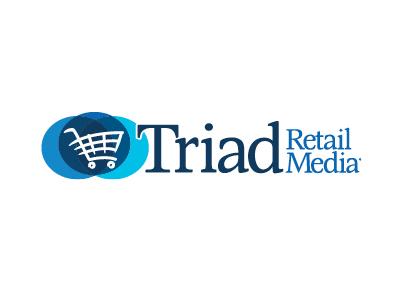 logo-triad-1.jpg