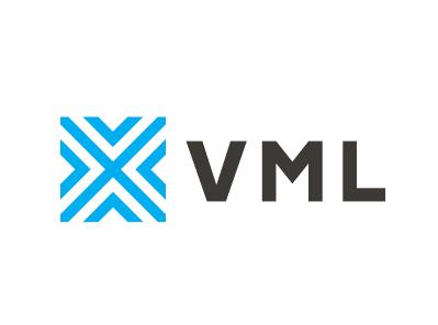 logo-vml-1.jpg