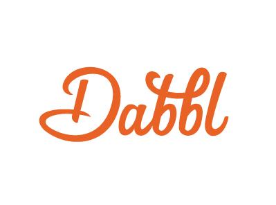 logo-dabbl-1.jpg