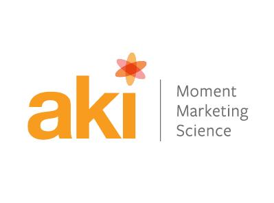 logo-aki-1.jpg