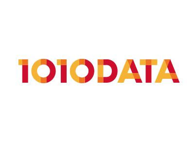 logo-1010data-1.jpg