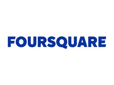 logo-foursquare-1.jpg