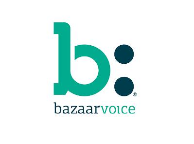 logo-bazaar-voice-1.jpg