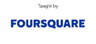 Foursquare MC.png