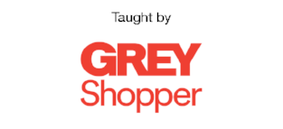 Grey Shopper MC12.png