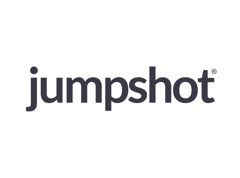 Jumpshot.png