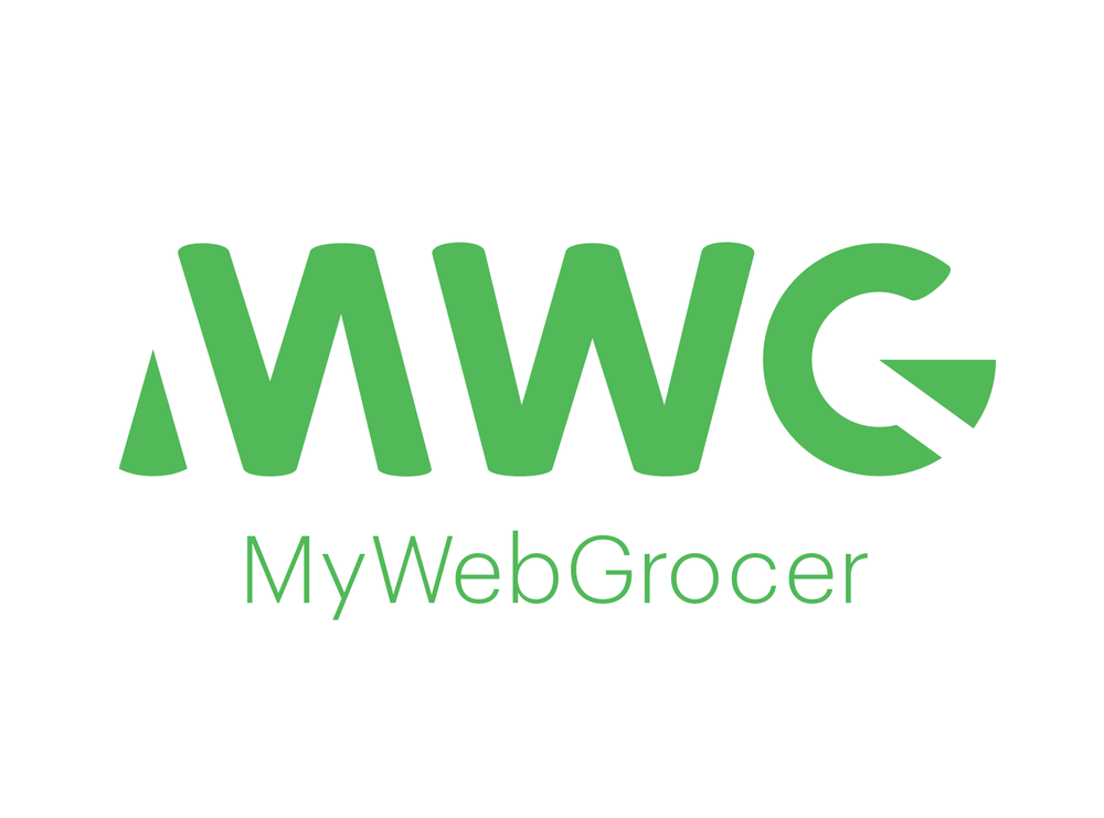 My Web Grocer.png